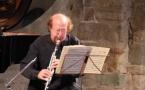 Festival Pablo Casals Prades '19 : La musique près des sommets. Concerts des 8 et 9 août