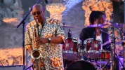 Manu Dibango Hauterives 2015.mp4