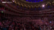 Elgar  Pomp and Circumstance - BBC Proms 2014