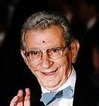 Hommage à Youssef Chahine en VOD sur 7hls.com