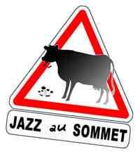 Saint-Etienne et alentours : Festival Jazz au Sommet 2008. 5 au 21 septembre