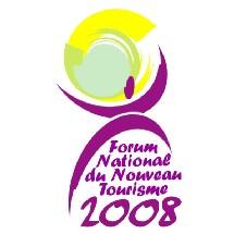 Forum National du Nouveau Tourisme, jeudi 9 et vendredi 10 octobre à Montélimar- et les 11 & 12 octobre avec un programme de découvertes touristiques