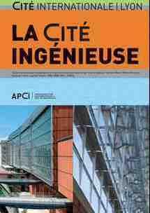 20-21/09/08 - Lyon, Cité Internationale : Journées européennes du patrimoine