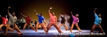 Vendredi 17 octobre à 20h45 - Vals les Bains, théâtre : Moments de Cirque - Circus Baobab