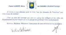 samedi 13 septembre - Isle sur Sorgue, Vaucluse : Fête des artistes