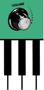 6 décembre - Nîmes, Carré d'Art : Un son par là > Festival des Musiques d'aujourd'hui > 2ème édition