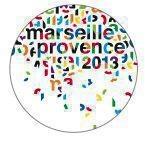 Marseille Provence sera capitale européenne de la Culture en 2013, déclaration de Michel Vauzelle