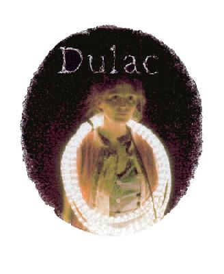 Jeudi 2 octobre > Lyon, Hot Club de Lyon : Dulac revisté par Véronique Bettencourt