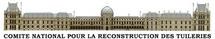 Paris, architecture. Reconstruire le palais des Tuileries. Utopie ou acte politique ?