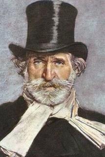 27 septembre > Paris, Stade de France : Nabucco de Verdi, opéra-spectacle joué devant 60.000 spectateurs