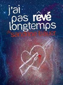 7 au 23/11 > Lyon, Espace 44 :