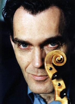 28/11 > Châteauvallon (Ollioules) (83) : L'année Messiaen. Olivier Charlier, Florent Héau, Jérôme Pernoo, Jérôme Ducros.