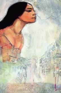 Roméo et Juliette à l'Opéra Théâtre de Saint-Etienne