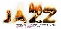 12 au 22/11 : Reims Jazz Festival