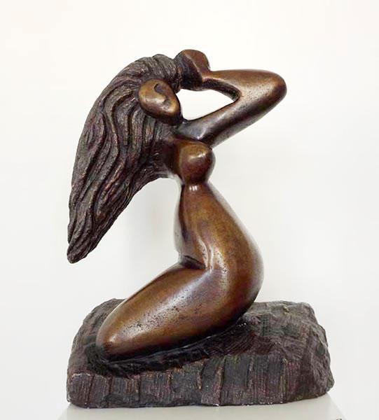 Gilda Campanella-Bordas