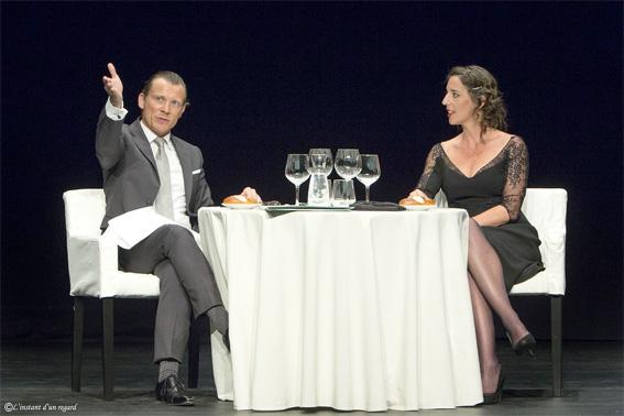 Nuit gravement au salut, ciné-théâtre de Tournon, 26 janvier 2017 à 20h30