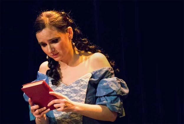 Flaubert: Lettres à Louise Colet