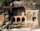 Voyage. Au-delà d'Agra, Jaipur et Udaipur…L'autre Rajasthan. Terres de Charme propose 5 détours vraiment rares...