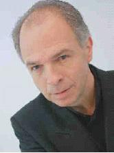 Jacques Chalmeau. © DR
