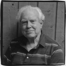 9/12 > L'Ensemble Contrechamps fête les 100 ans du compositeur américain Elliott Carter ! Studio Ernest Ansermet de Genève