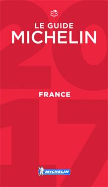 Le 1947 de Yannick ALLENO situé à Courchevel obtient trois étoiles dans le guide MICHELIN France 2017 !