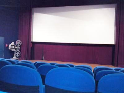 10e  Festival Regards de Femmes, Cinéma Jean Renoir, Martigues, du 8 au 11 mars 2017