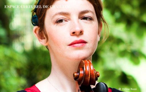 Noemi Boutin vous présente ses amitiés..., concerts à Saint Eusèbe, La Bâtie Neuve, Rabou et Forest Saint-Julien (Hautes Alpes) en février 2017