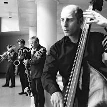 4/12 > Novo Quartet à Villa Douce à Reims