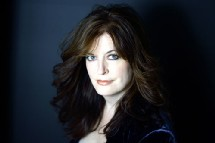 24/01 > Ann Hampton Callaway with the Barcelona Jazz Orchestra - Jazz in Marciac