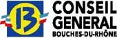 17/01 au 29/03 <> Hair du temps, Galerie d'art du Conseil général des Bouches-du-Rhône, Aix-en-Provence