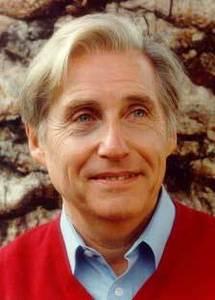 Joaquín Achùcarro