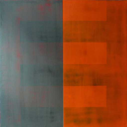 9/1 au 21/02 <> « Liaisons ». Exposition de Stéphane Braconnier