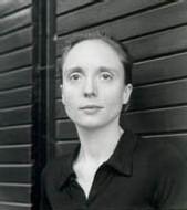 Musique le 18 janvier : Rencontre avec les compositeurs Rebecca Saunders et Fernando Garnero. Studio Ernest-Ansermet, Genève