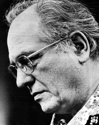 Musique le 27 janvier :  Concert Messiaen dans le cadre de la Journée de la mémoire. Temple Saint-Gervais, Genève