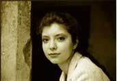 Sofia Gülbadamova