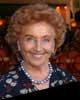 Janine Reiss