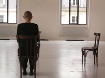 20 au 23 mars, Folie, Carte blanche au Groupe du vent au Théâtre du Grütli  à Genève