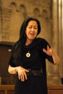 3 au 29 mars, Pilate de Jean-Yves Picq. Mise en scène Michel Béatrix. Crypte St-Joseph des Brotteaux, Lyon