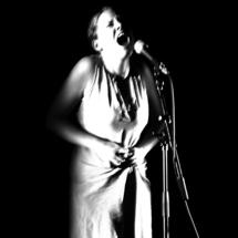 5, 6 & 7 mars, théâtre Elle criait tout bas, par la Compagnie Träumerei aux Bancs Publics, à Marseille
