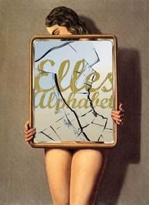 6 au 8 mars, Elles-Alphabet. De Stanislas Cotton. Mise en scène Didier Bernard au Théâtre de Privas