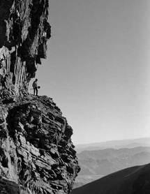 24 février au 28 juin, exposition photographique Les Aymaras (Bolivie), par Pierre de Vallombreuse, galerie Les Champs Libres à Rennes