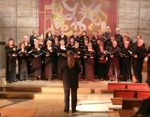 3 au 31 octobre, 13ème festival Musicathème à Aix-les-Bains, de Haydn à Mendelssohn