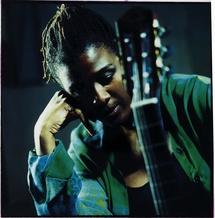 13 Mars, Ilene Barnes + Mountain Men, blues, au Théâtre Jean-Vilar à Bourgoin-Jallieu (38)