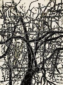 3 au 8 mars, Regards croisés : Australie - France, oeuvres sur papier et sculpture, Espace Beaurepaire à Paris