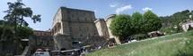 3 Mai, Ethnoplante, festival des plantes et des savoirs populaires à Largentière en Ardèche