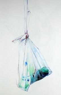 Exposition 'Acoucoula, approchez-vous de plus près....' par Baptiste Fompeyrine, Fondation Bullukian à Lyon