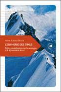 Petite philosophie du voyage. Éditions Transboréal
