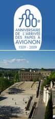 19 juin au 31 octobre, L'héritage artistique de Simone Martini (XIVe-XVe siècles), Musée du Petit Palais à Avignon