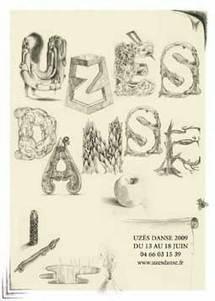 13 au 18 juin, festival de danse d'Uzès (Gard)
