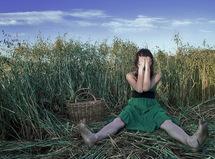 6 au 29 mai, La nouvelle photographie russe à Nijni Novgorod à la Galerie Fontaine Obscure, Aix en Provence